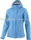 Ladies Rain jackets