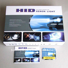 Packaging Boxes For HID Xenon Conversion Kit - Box A