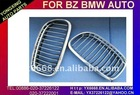 Auto Front Grille for BMW E90