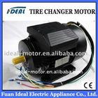 tire changer motor MC90S4