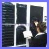 DIY Peel and Stick Craft Blackboard Chalkboard Vinyl Wall Sticker