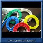 High brightness!!! 110V LED Neon Flex rope/ 110V LED neon strip