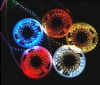 hot-seller led strip SMD5050 150LEDs/5 meters RGB with CE, RoHs Certificated
