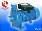 pump/SCM centrifugal pump/electrical pump/diesel pump/gasoline pump/petrol Pumps/LPG pump