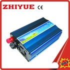 150W Pure Sine Wave DC to AC Power Inverter