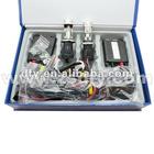 HID wholeselle:H4 moving bulb xenon kits(4300K,5000K,6000k,8000K,10000k,12000K,15000K,30000K),H4 moving slim xenon kits
