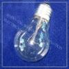 110-220v 40w 60w 100w bulb
