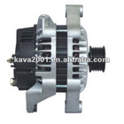 Delco alternator for Opel,Vauxhall.0123505001.12V 120A