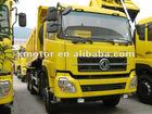 Dong Feng duty dump truck EQ3251A