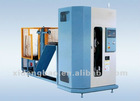 Spring Coiling Machine for Bonnell and Lfk Spring(LR-BONNELL+LFK)