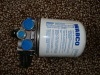 WABCO AIR DRYER FILTER FOR TRUCK