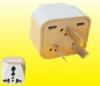 Australia plug adaptor