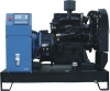 17kva generator set,open diesel generator,diesel generator set,soundproof generator,silent generator set(john deere engine)
