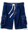 beach board shorts for men