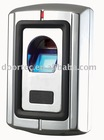 security control room equipment digital fingernail printer