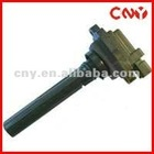 Suzuki Ignition Coil