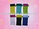Sell mobile sock in stock