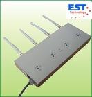 101A Cellphone signal detector