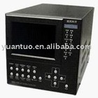 5CH ATM safety precaution alarm system