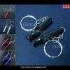 cheaper item whistle keychain