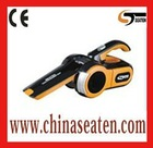 Automatic wet&dry vacuum cleaner