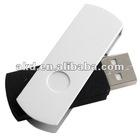 16GB hot sell USB flash drive