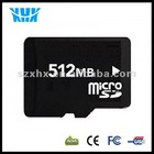 32gb mobile phone micro sd memory card