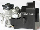 Power Steering Pump for model BMW E39