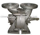 centrifugal pump(oil pump, water pump,impeller pump)