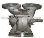 centrifugal pump(oil pump, water pump,impeller pump)