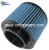 Pro Dry S Universal Clamp-On Air Filter - 21-90055
