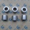 cummins generator roller cam follower 3081248