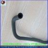 auto /truck oil hose