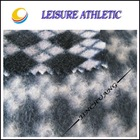 fdy printed double side brushed polar fleece fabric