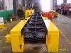 ZMZ45A Crawler Coal Loader