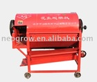 HSTG-1 Peanut picker or groundnut picker