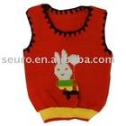 baby's vest,infant vest,baby waistcoat,vest