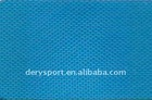 Sports Fabric( Poly pique)