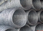 steel wire rods 1008