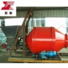 BB fertilizer granules mixer equipment manufacturer
