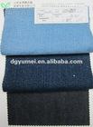 Cotton Spandex Denim Fabric(YM1205342)