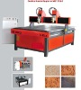 WOODWORING ROUTER MACHINE 1200*1800mm