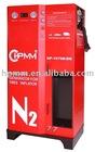 HP-1670B/DN Nitrogen Generator & Inflator Machine