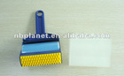 Washable Lint Roller With Handle