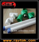 25*2.3 PPR Water Pipe