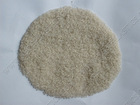 LDPE recycled granules