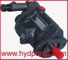 Eaton Vickers PVB Hydraulic Axial Piston Pump PVB5, PVB6, PVB10, PVB15, PVB20, PVB29