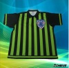 Sublimation New Team Football Jerseys