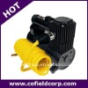 150PSI Air Compressor HOT