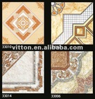 floor ceramic tiles,variety of designs